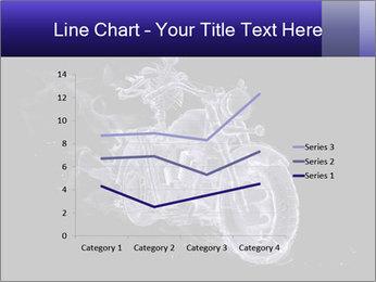 0000061342 PowerPoint Templates - Slide 54