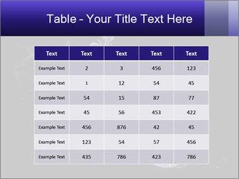 0000061342 PowerPoint Templates - Slide 55