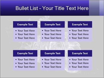 0000061342 PowerPoint Templates - Slide 56