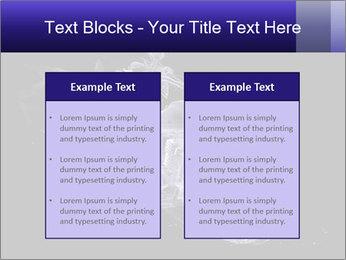 0000061342 PowerPoint Templates - Slide 57