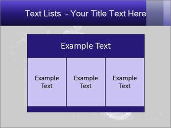 0000061342 PowerPoint Templates - Slide 59