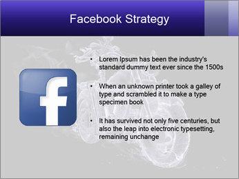 0000061342 PowerPoint Templates - Slide 6
