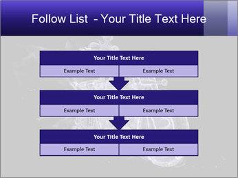 0000061342 PowerPoint Templates - Slide 60