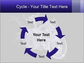0000061342 PowerPoint Templates - Slide 62