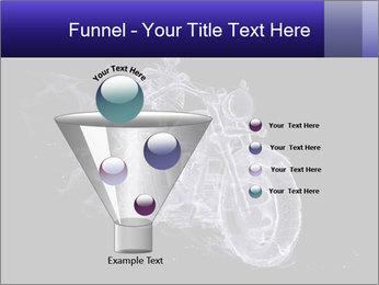 0000061342 PowerPoint Templates - Slide 63
