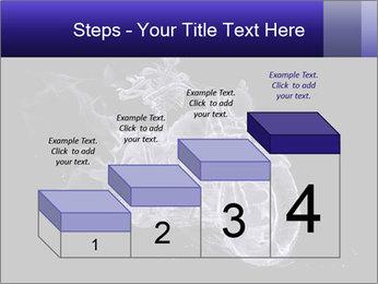 0000061342 PowerPoint Templates - Slide 64
