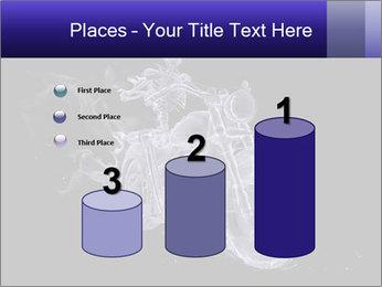 0000061342 PowerPoint Templates - Slide 65