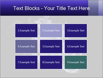 0000061342 PowerPoint Templates - Slide 68