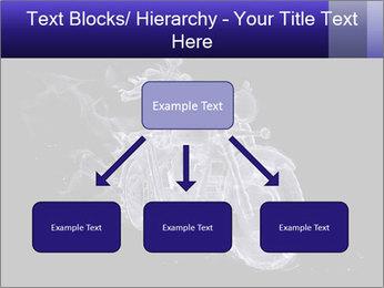 0000061342 PowerPoint Templates - Slide 69