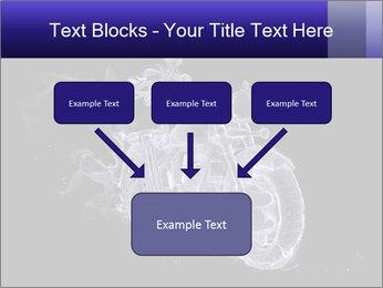 0000061342 PowerPoint Templates - Slide 70