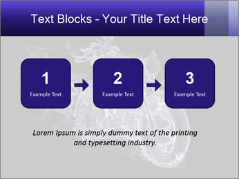 0000061342 PowerPoint Templates - Slide 71