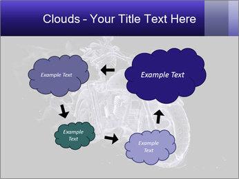 0000061342 PowerPoint Templates - Slide 72