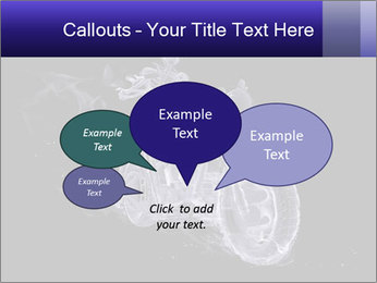 0000061342 PowerPoint Templates - Slide 73
