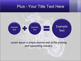 0000061342 PowerPoint Templates - Slide 75