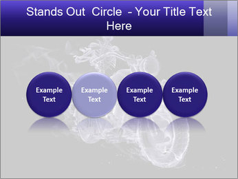 0000061342 PowerPoint Templates - Slide 76