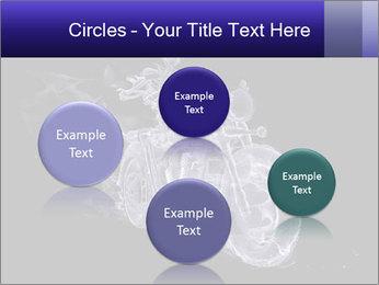 0000061342 PowerPoint Templates - Slide 77