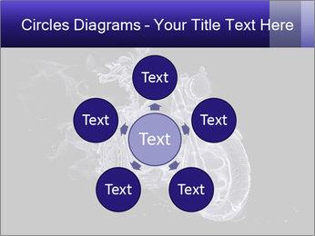 0000061342 PowerPoint Templates - Slide 78
