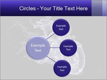 0000061342 PowerPoint Templates - Slide 79