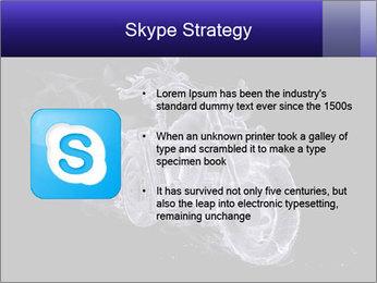 0000061342 PowerPoint Templates - Slide 8