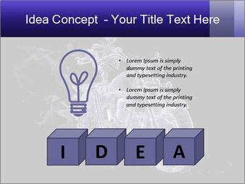 0000061342 PowerPoint Templates - Slide 80