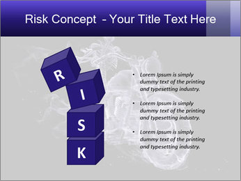 0000061342 PowerPoint Templates - Slide 81