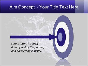 0000061342 PowerPoint Templates - Slide 83
