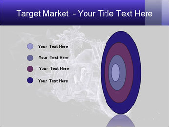 0000061342 PowerPoint Templates - Slide 84