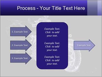 0000061342 PowerPoint Templates - Slide 85