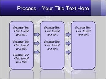 0000061342 PowerPoint Templates - Slide 86