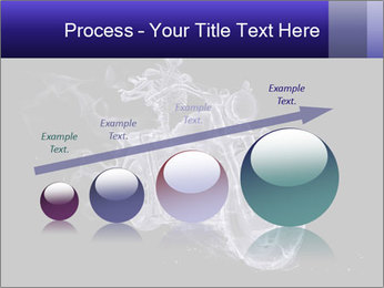 0000061342 PowerPoint Templates - Slide 87