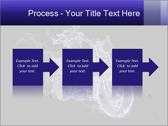 0000061342 PowerPoint Templates - Slide 88