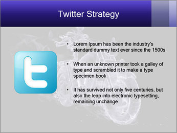 0000061342 PowerPoint Templates - Slide 9