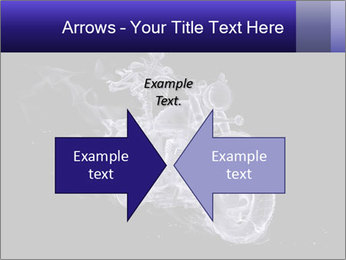 0000061342 PowerPoint Templates - Slide 90