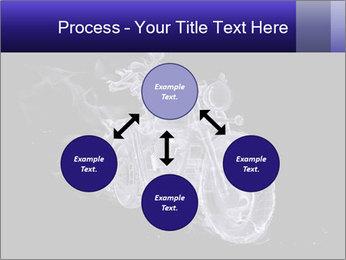 0000061342 PowerPoint Templates - Slide 91