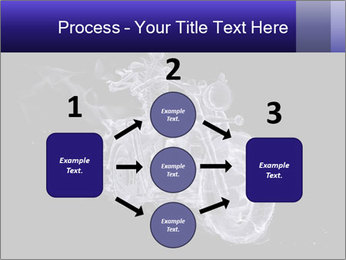 0000061342 PowerPoint Templates - Slide 92
