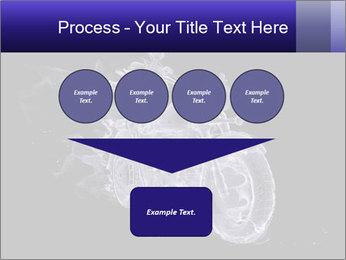 0000061342 PowerPoint Templates - Slide 93