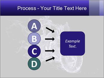 0000061342 PowerPoint Templates - Slide 94