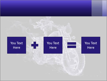 0000061342 PowerPoint Templates - Slide 95