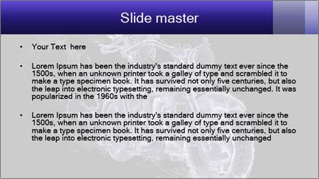 0000061342 PowerPoint Template - Slide 2