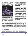 0000061342 Word Template - Page 4