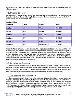 0000061342 Word Template - Page 9