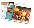0000061343 Postcard Templates