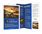 0000061344 Brochure Templates