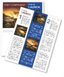 0000061344 Newsletter Templates