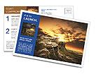 0000061344 Postcard Templates