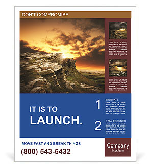0000061344 Poster Templates