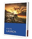 0000061344 Presentation Folder