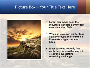 0000061344 PowerPoint Template - Slide 13