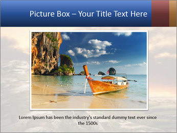 0000061344 PowerPoint Template - Slide 15