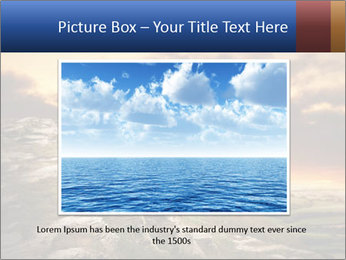 0000061344 PowerPoint Template - Slide 16
